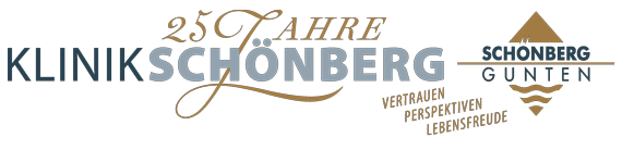 Logo Klinik-Schoenberg.jpg